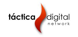 Táctica Digital
